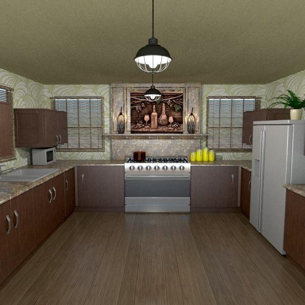photos apartment house decor kitchen architecture storage ideas