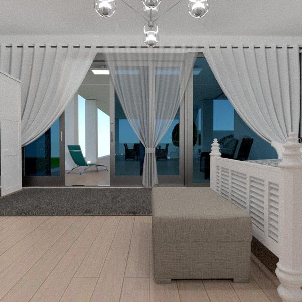 fotos apartamento casa terraza muebles decoración bricolaje cuarto de baño dormitorio salón cocina exterior iluminación paisaje hogar arquitectura descansillo ideas