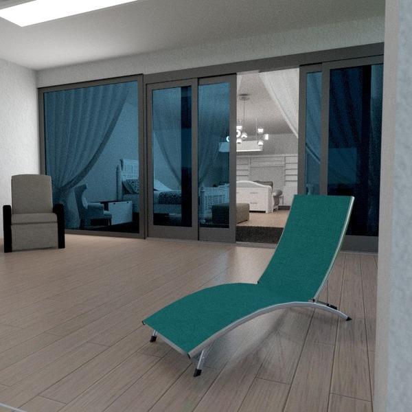 photos appartement maison terrasse meubles décoration diy chambre à coucher salon extérieur eclairage paysage maison architecture idées