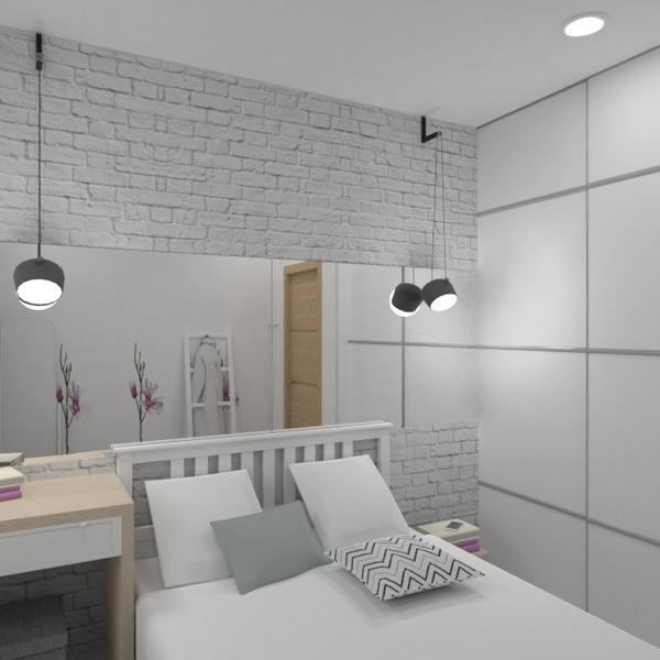 идеи квартира дом терраса мебель декор сделай сам ванная спальня гостиная гараж кухня улица детская офис освещение ремонт ландшафтный дизайн техника для дома кафе столовая архитектура хранение студия прихожая идеи