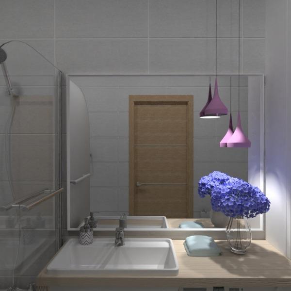 fotos apartamento casa mobílias decoração faça você mesmo casa de banho garagem escritório iluminação reforma cafeterias sala de jantar despensa estúdio patamar ideias