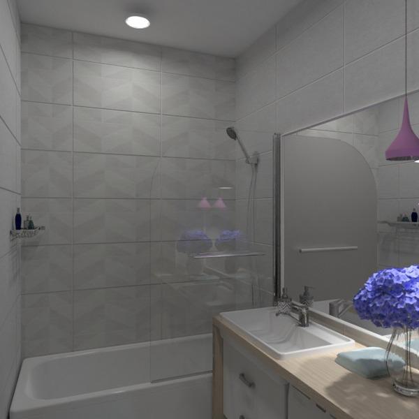 fotos apartamento casa mobílias decoração faça você mesmo casa de banho garagem escritório iluminação reforma utensílios domésticos cafeterias sala de jantar despensa estúdio ideias