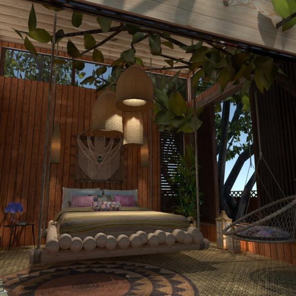 photos maison meubles décoration chambre à coucher extérieur idées