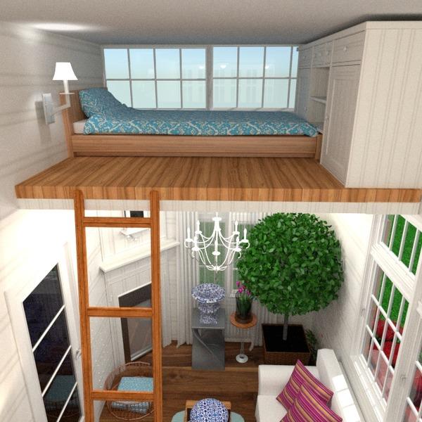 photos apartment house furniture decor diy bedroom lighting renovation household architecture storage studio ideas