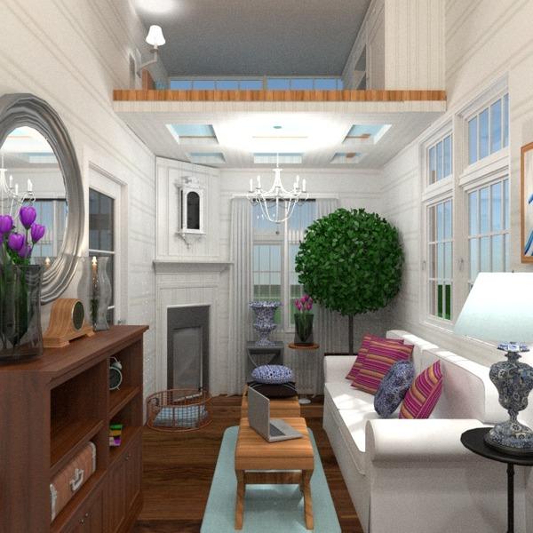 photos apartment house furniture decor diy living room lighting household architecture storage studio ideas