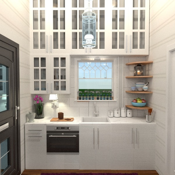 photos apartment house furniture decor diy kitchen lighting renovation household architecture storage entryway ideas
