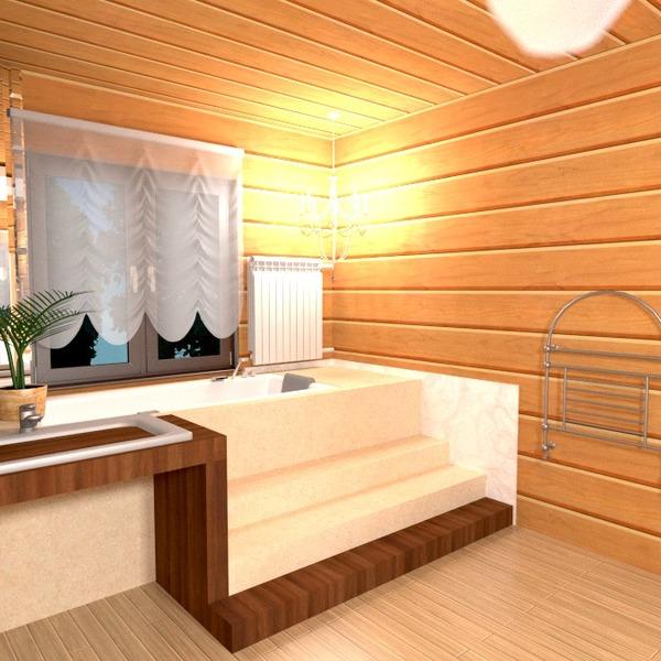 идеи квартира дом мебель декор сделай сам ванная освещение ремонт архитектура идеи