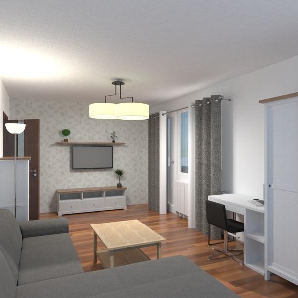 идеи квартира гостиная ремонт идеи