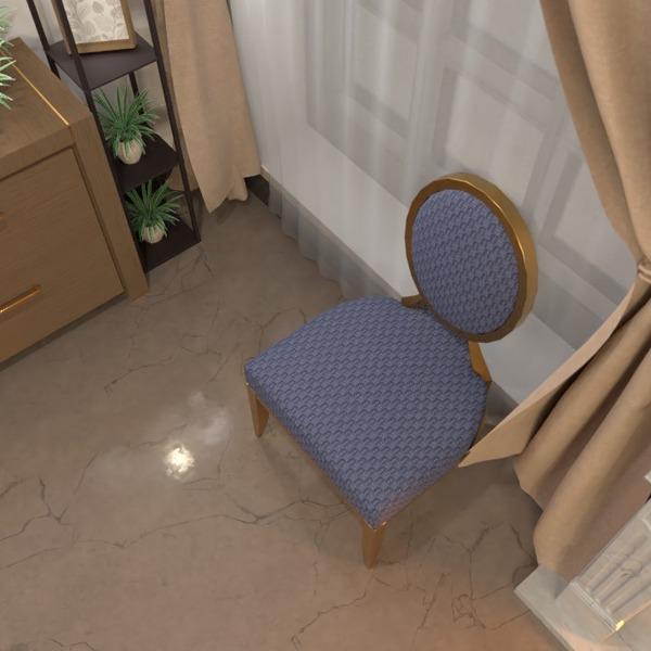 идеи дом мебель декор освещение столовая идеи