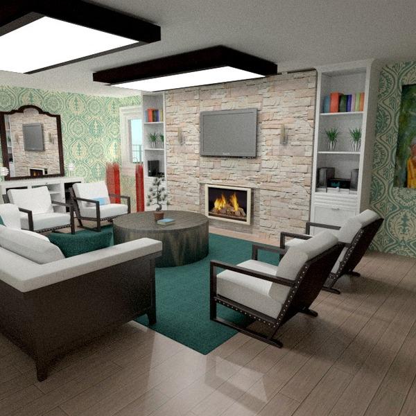 fotos casa mobílias decoração faça você mesmo quarto iluminação ideias