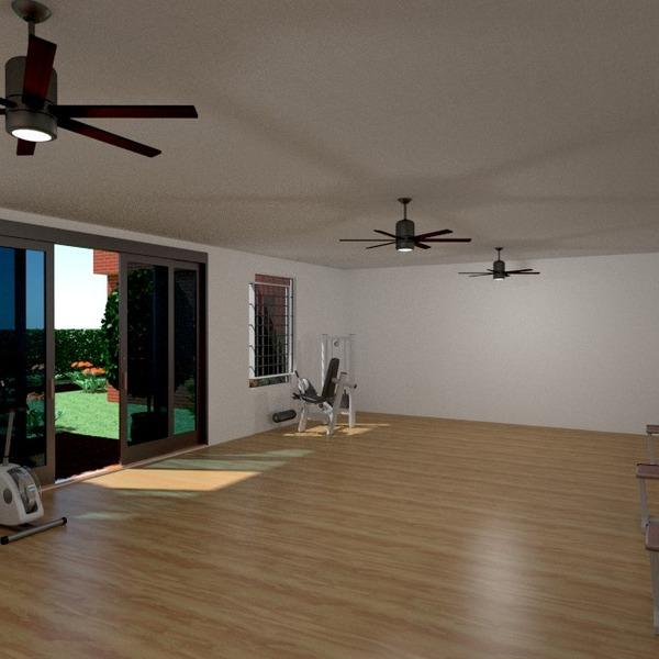 zdjęcia mieszkanie dom taras meble wystrój wnętrz zrób to sam łazienka sypialnia pokój dzienny garaż kuchnia na zewnątrz oświetlenie remont krajobraz architektura przechowywanie mieszkanie typu studio pomysły