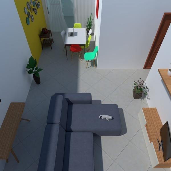 fotos apartamento decoración bricolaje ideas