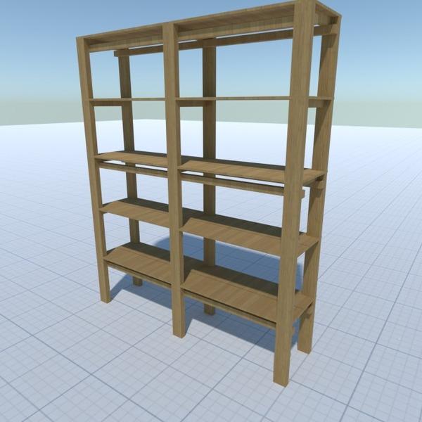 идеи мебель идеи