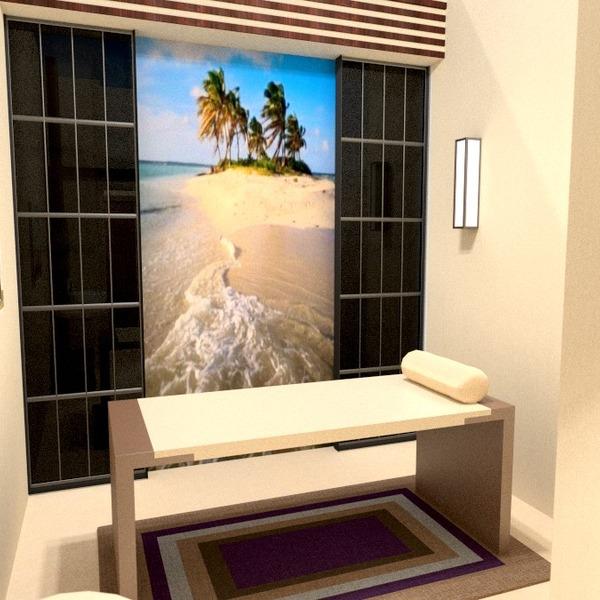 photos decor studio ideas
