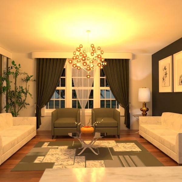 идеи гостиная освещение техника для дома идеи