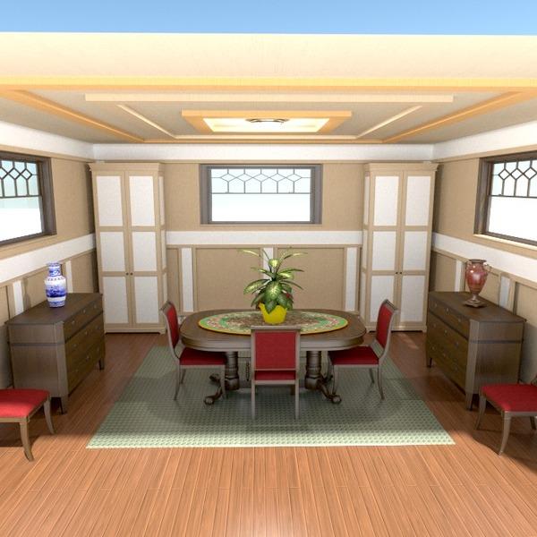 photos appartement maison meubles décoration salle à manger architecture idées