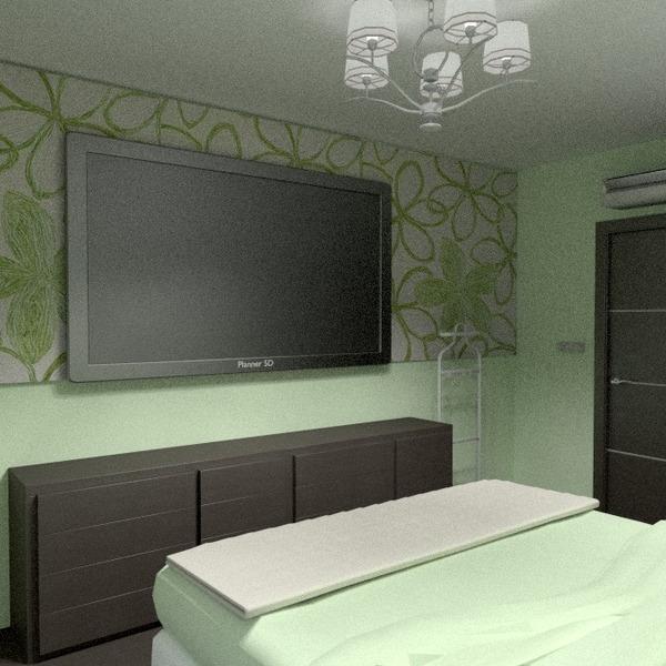 foto appartamento camera da letto rinnovo idee