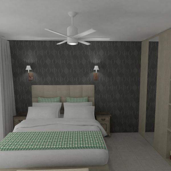 идеи мебель декор сделай сам спальня ремонт идеи