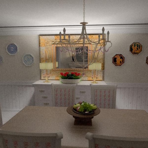 zdjęcia dom meble wystrój wnętrz pokój dzienny jadalnia pomysły