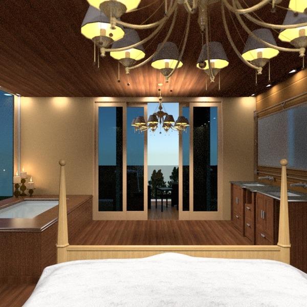 nuotraukos butas namas terasa baldai dekoras pasidaryk pats vonia miegamasis svetainė garažas virtuvė eksterjeras vaikų kambarys biuras apšvietimas renovacija kraštovaizdis namų apyvoka kavinė valgomasis аrchitektūra sandėliukas studija prieškambaris idėjos