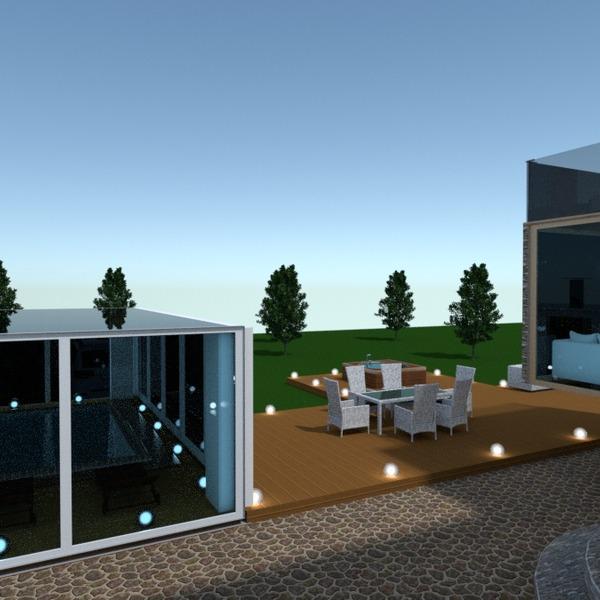 nuotraukos butas namas terasa baldai dekoras pasidaryk pats apšvietimas аrchitektūra idėjos