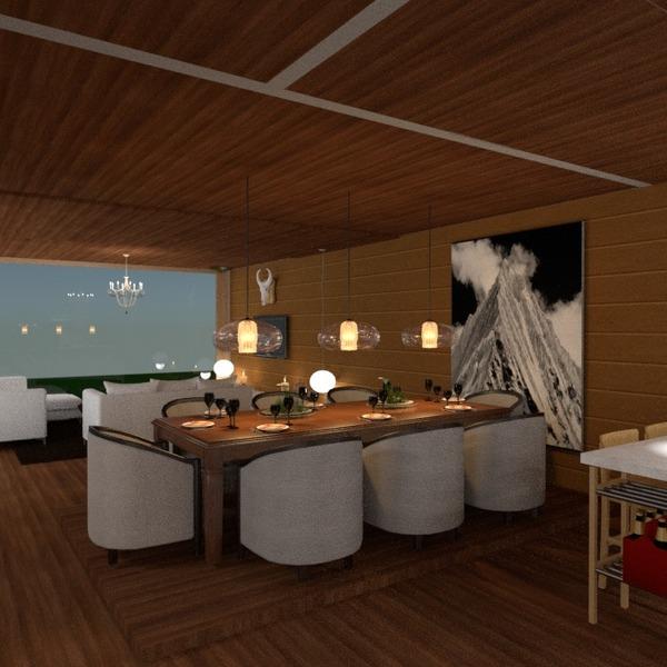 fotos wohnung haus terrasse mobiliar dekor do-it-yourself badezimmer schlafzimmer wohnzimmer garage küche outdoor kinderzimmer büro beleuchtung renovierung landschaft haushalt café esszimmer architektur lagerraum, abstellraum studio eingang ideen