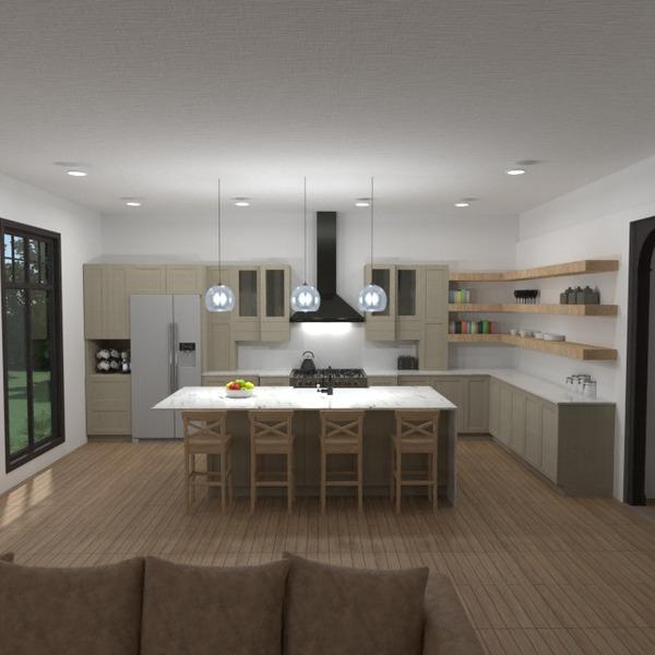 photos maison cuisine maison idées
