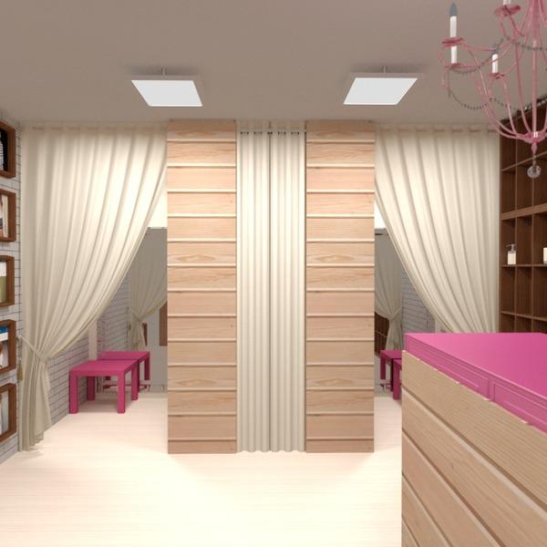 zdjęcia meble wystrój wnętrz zrób to sam biuro oświetlenie remont kawiarnia przechowywanie mieszkanie typu studio pomysły