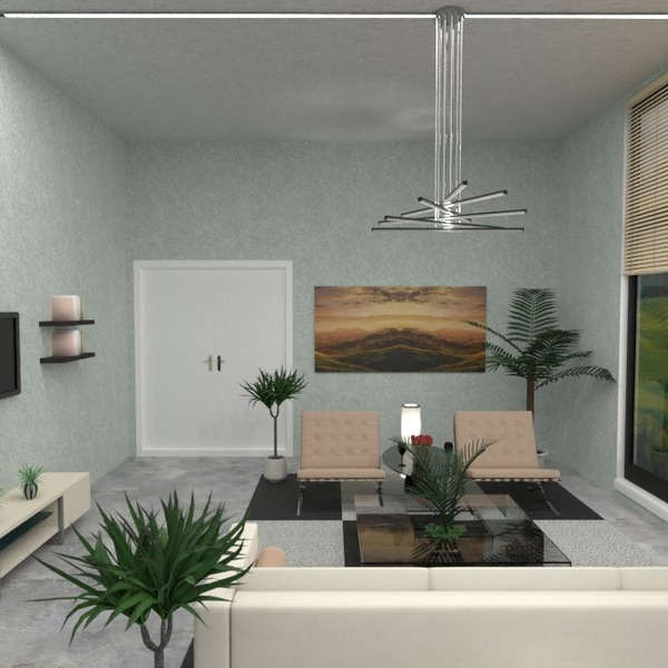 photos maison meubles décoration salon idées