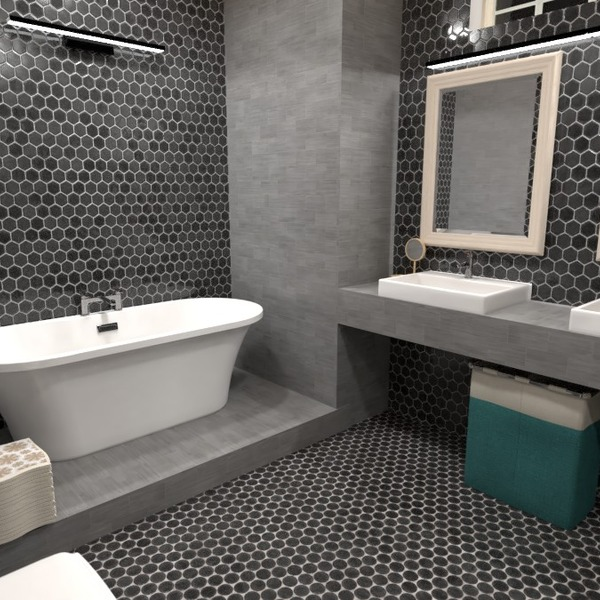 fotos cuarto de baño ideas
