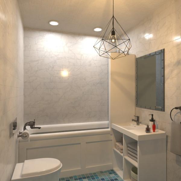 fotos wohnung badezimmer schlafzimmer eingang ideen