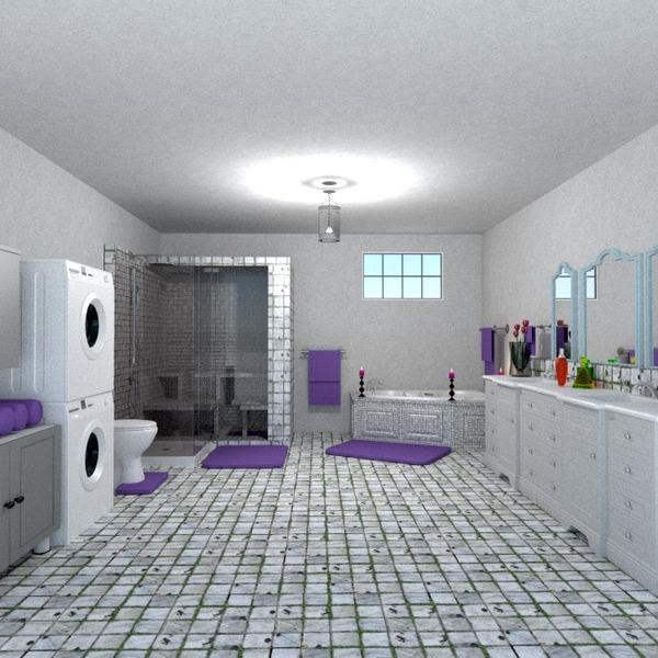 fotos apartamento casa muebles decoración cuarto de baño trastero ideas