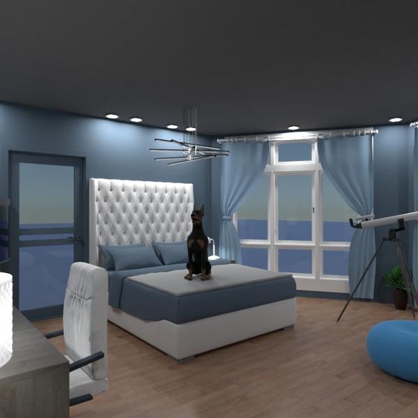 идеи мебель ванная спальня детская освещение идеи
