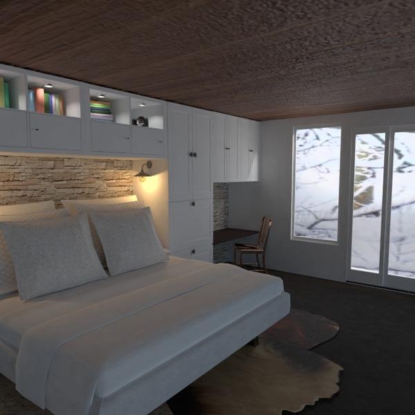 fotos apartamento casa mobílias decoração faça você mesmo dormitório área externa iluminação reforma paisagismo utensílios domésticos arquitetura despensa patamar ideias