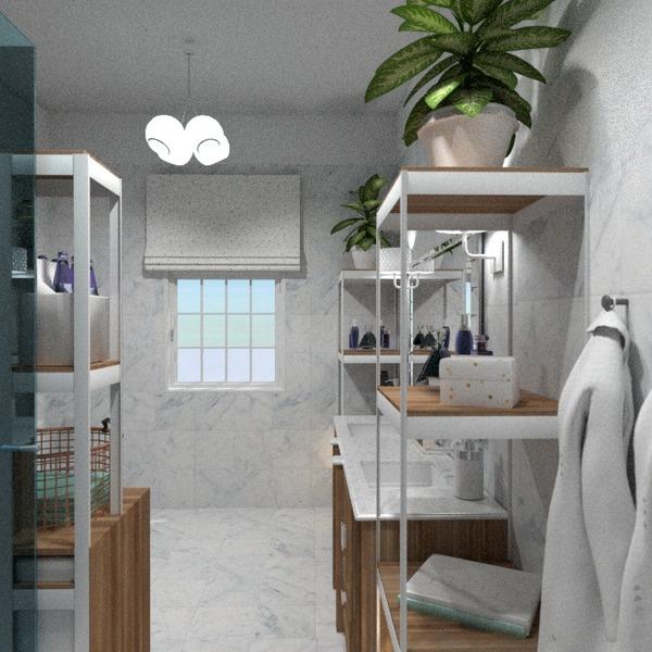 fotos wohnung mobiliar badezimmer wohnzimmer beleuchtung architektur lagerraum, abstellraum eingang ideen