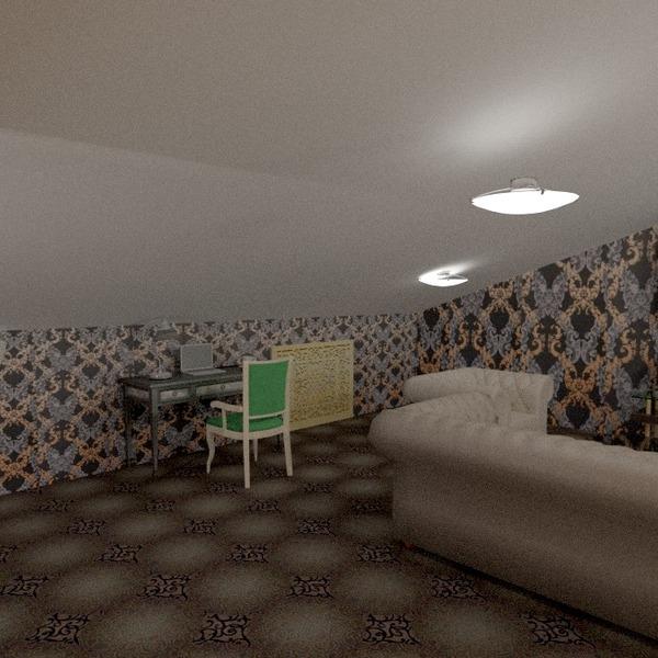 fotos haus mobiliar dekor do-it-yourself wohnzimmer beleuchtung renovierung studio ideen