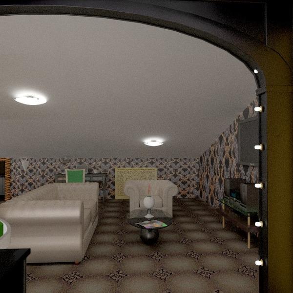 fotos haus mobiliar dekor do-it-yourself schlafzimmer wohnzimmer beleuchtung renovierung studio ideen