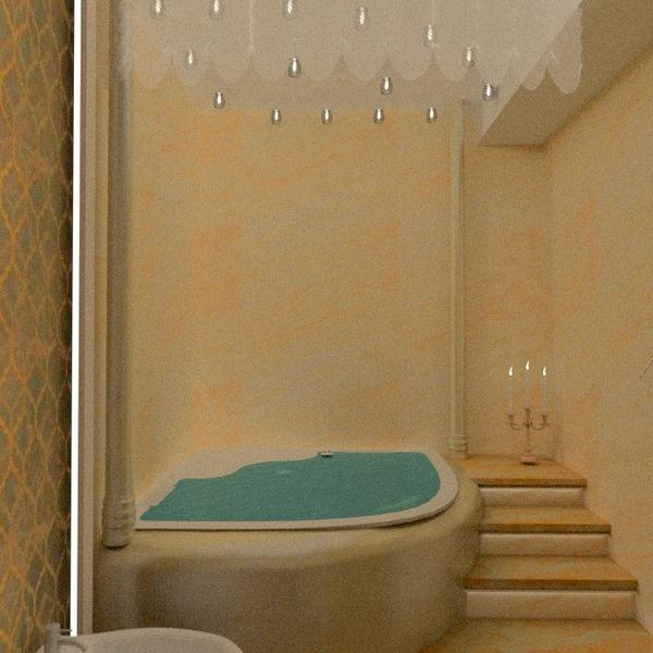 fotos apartamento casa mobílias decoração faça você mesmo casa de banho iluminação reforma estúdio ideias