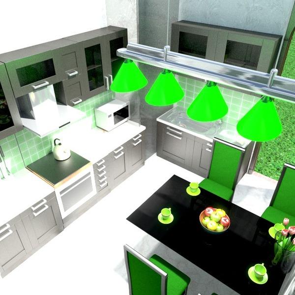fotos decoración cocina hogar ideas