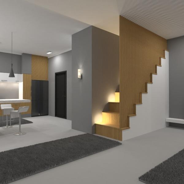 nuotraukos butas namas terasa baldai dekoras pasidaryk pats svetainė virtuvė apšvietimas renovacija namų apyvoka kavinė valgomasis аrchitektūra sandėliukas studija prieškambaris idėjos