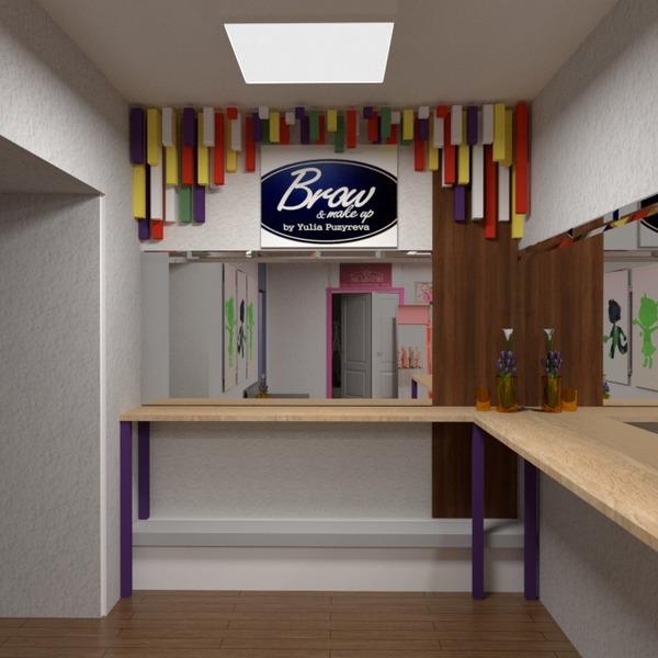 fotos mobílias decoração faça você mesmo escritório iluminação reforma despensa estúdio ideias
