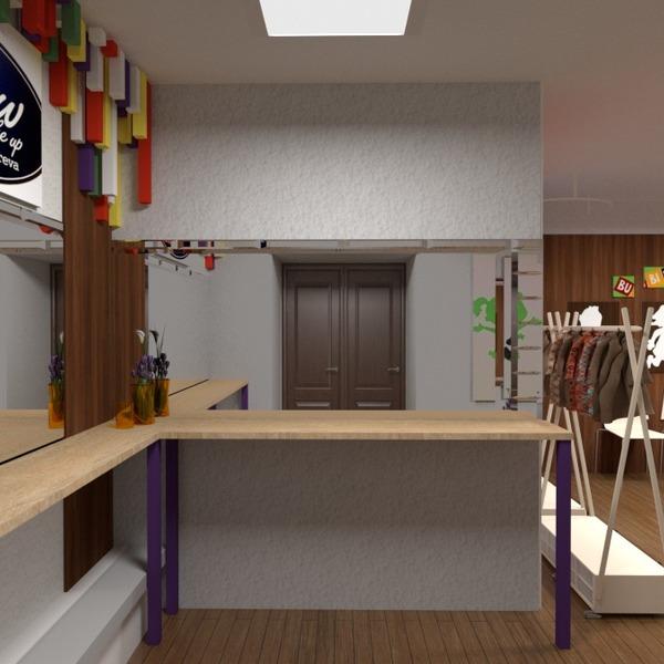идеи мебель декор сделай сам офис освещение ремонт студия идеи