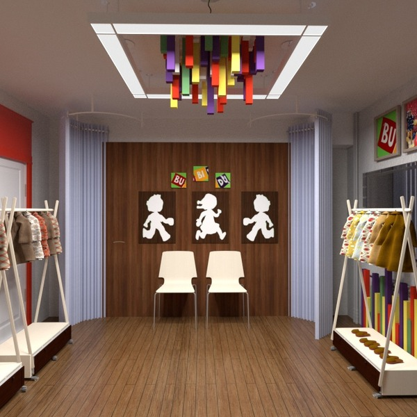 fotos mobílias decoração faça você mesmo quarto infantil escritório iluminação reforma cafeterias despensa estúdio ideias
