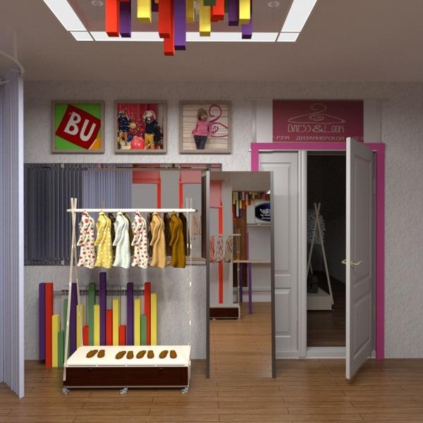 fotos mobiliar dekor do-it-yourself kinderzimmer büro beleuchtung renovierung lagerraum, abstellraum studio ideen