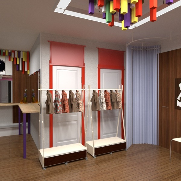 fotos wohnung haus mobiliar dekor do-it-yourself kinderzimmer büro beleuchtung renovierung café lagerraum, abstellraum studio ideen