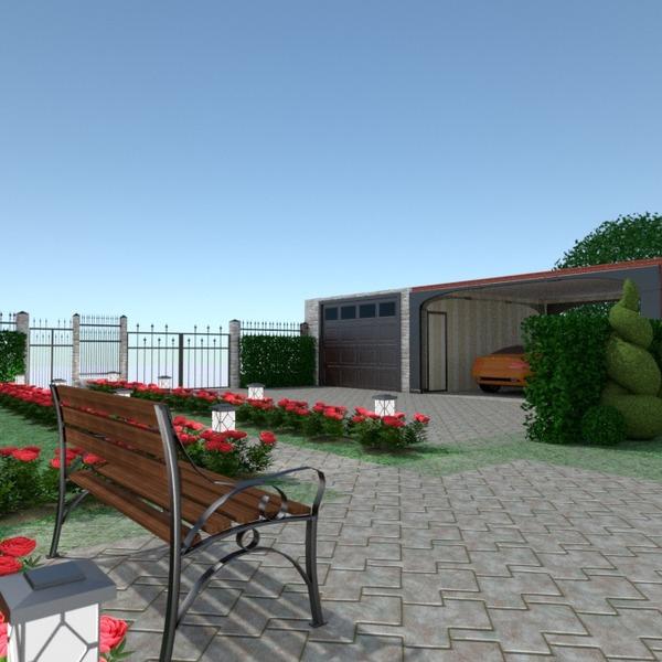 fotos haus mobiliar outdoor beleuchtung landschaft architektur ideen
