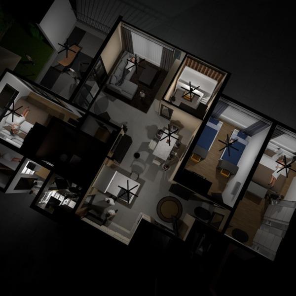 nuotraukos terasa idėjos