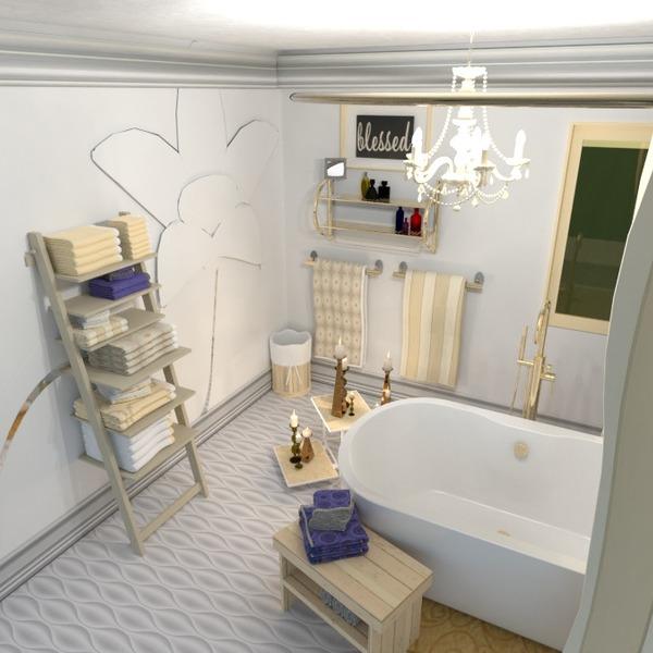 fotos apartamento casa mobílias decoração faça você mesmo casa de banho iluminação reforma utensílios domésticos arquitetura despensa ideias