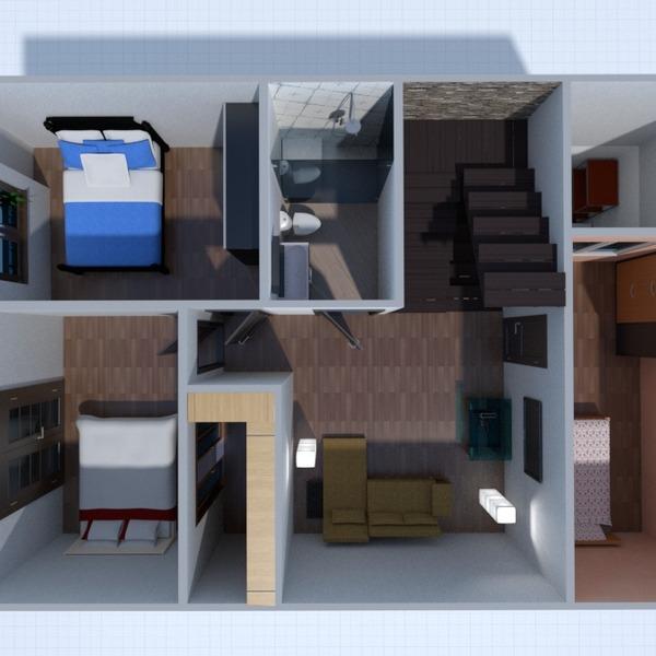 fotos apartamento casa muebles cuarto de baño dormitorio salón ideas
