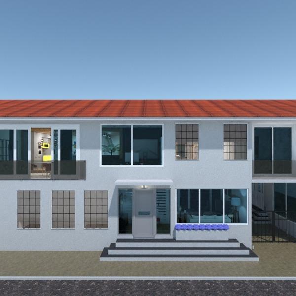 идеи квартира дом улица освещение ландшафтный дизайн архитектура идеи